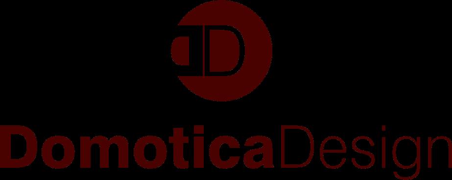 Domotica Design